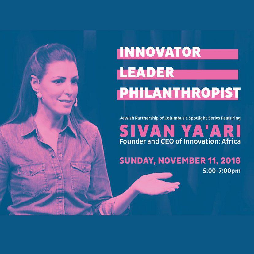 Sivan Ya'ari