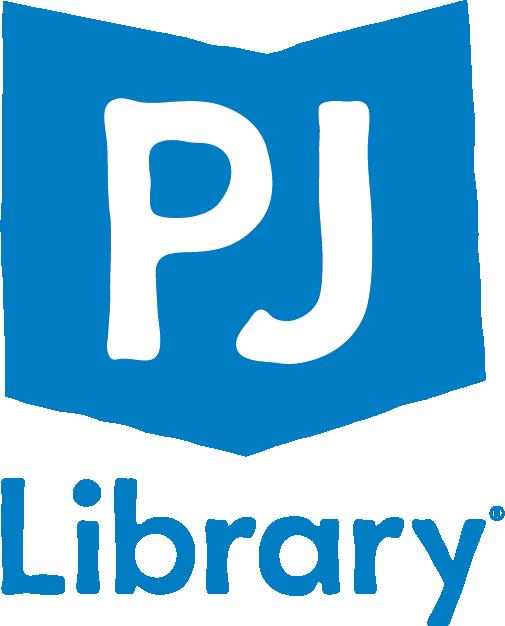 PJL- Stacked- Blue logo
