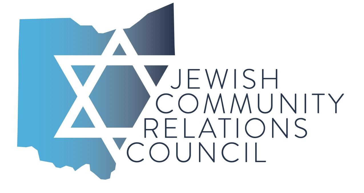 JCRC_logo_4C_FINAL