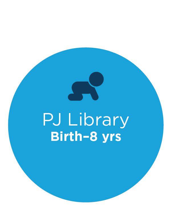 Family_icon_PJ_Library